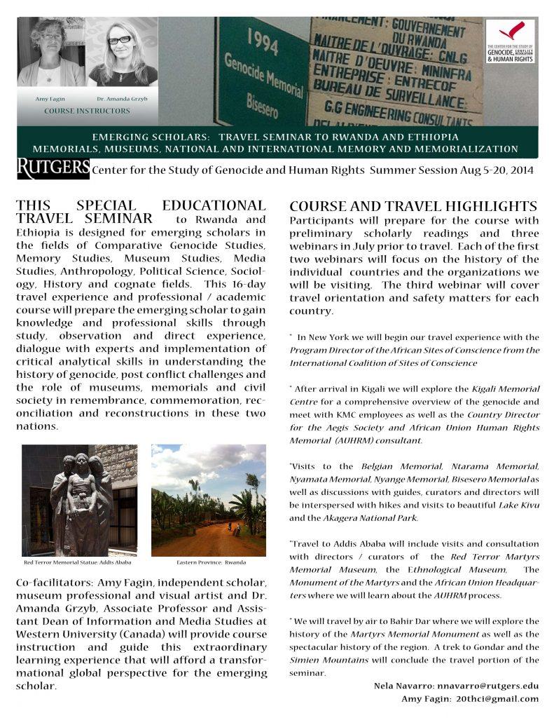 Emerging-Scholars-Trip-Highlight-Brochure--jpeg-